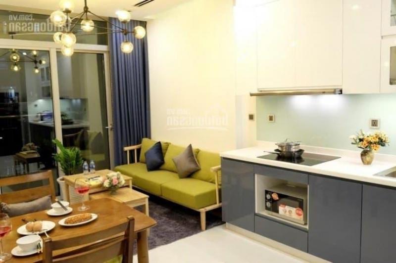 Cho thuê căn hộ 3 phòng ngủ vinhomes central park giá ưu đãi nhất thị trường.