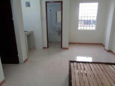 Mình cần bán căn hộ chung cư mini Hồ Tùng Mậu, Cầu Giấy