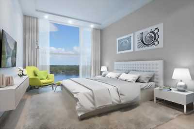 Bán các căn hộ chung cư vinhomes D.Capitale trần duy hưng