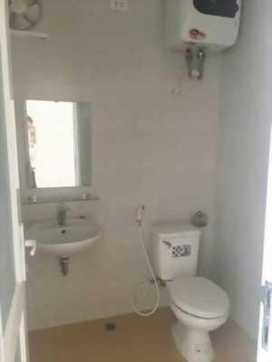 Nhanh tay sở hữu căn hộ Trần Bình, chiết khấu cao