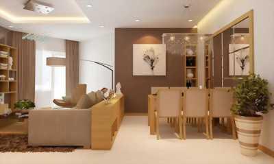 Bán căn 2 phòng ngủ 78m2 chung cư vinhomes