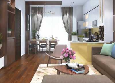 Cần bán gấp căn hộ Tràng An để ra nước ngoài định cư