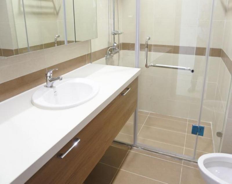 Chủ nhà cần cho thuê căn hộ chung cư Tràng An Complex.