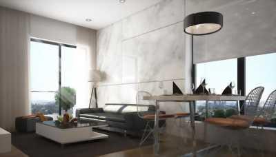 Tôi cần bán căn hộ Tràng An Complex, DT 88,1m2, 3 PN