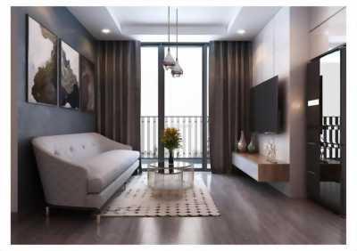 Bán chung cư mini Duy Tân- Cầu giây -750tr/2 ngủ -Đai Học Quốc Gia- LH:0966.211.377