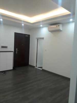 Nhượng lại căn hộ 70m2 KĐT Nghĩa đô 106 Hoàng Quốc Việt.