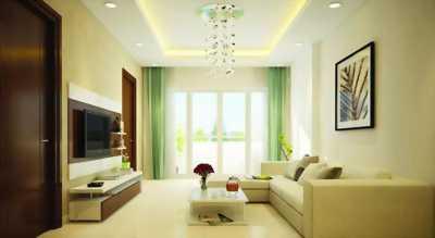 Cần bán căn hộ Chung cư IHome