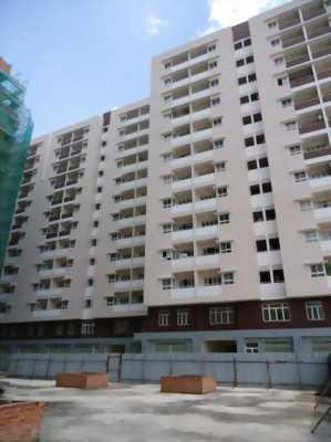 Cần bán căn lững chung cư Khang Gia, phường 14, Gò Vấp