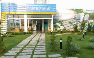 Cần bán gấp căn hộ chung cư ven sông, quận Gò Vấp