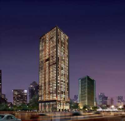 Sở hữu căn hộ cao cấp Hanoi Landmark 51 quận Hà Đông 3pn chỉ 2 tỷ