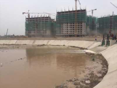 Bán căn hộ Chung cư Thanh Hà Cienco5 Mường Thanh