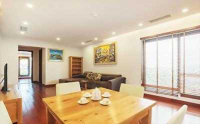 Chung cư siêu rẻ 13tr/m2  tầng 7 Tòa  CT6A Xa La, Kiến Hưng, Hà Đông