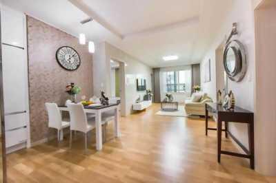 Cần bán căn hộ chung cư Booyoung Vina Khu đô thị Mỗ Lao, Hà Đông