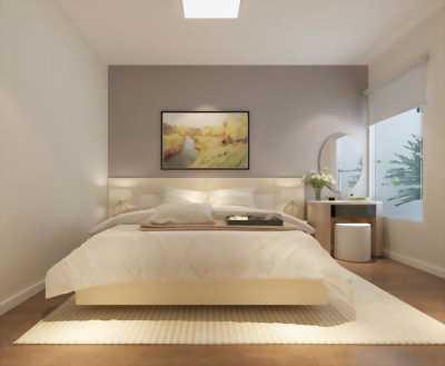 Mình cần bán giá rẻ căn hộ 62 m2 tại 189 Minh Khai