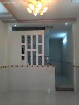 Bán nhà mới xây tại trung tâm Quận Hải Châu, Đà Nẵng