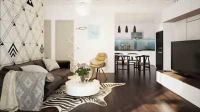 Chính chủ bán căn góc 120m 3 phòng ngủ Park hill 07