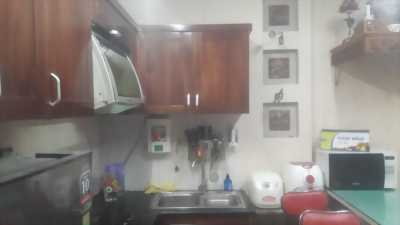 Cần bán căn hộ khép kín đầu hồi T2, 2 P ngủ, 57m2