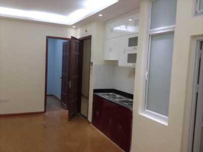 Mình đang có nhu cầu nhượng căn hộ chung cư khu đô thị Kim Văn - Kim Lũ