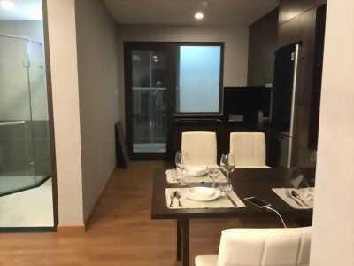 Mình cần bán căn hộ 2PN tòa chung cư B1B2 Tây Nam Linh Đàm với giá rẻ