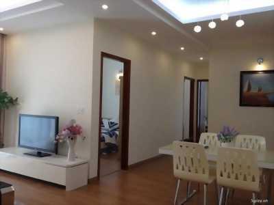 Mình cần bán căn góc tầng 10, view hồ bán đảo Linh Đàm, giá rẻ