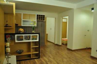 Chính chủ cần bán căn hộ cao cấp Park 11 Time 79m2, giá rẻ