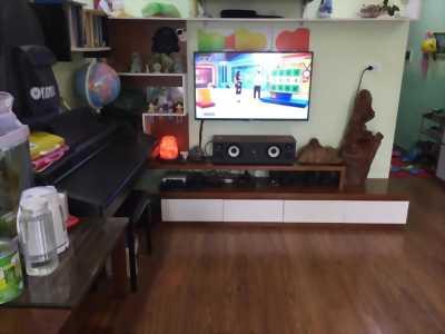Bán căn hộ đẹp tại Linh Đàm
