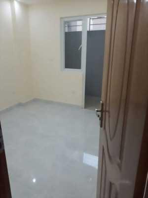 Bán căn hộ chung cư mini  Mỹ Đình cách bến xe mỹ đình 500m chỉ 600tr/ căn, ô tô đỗ cửa