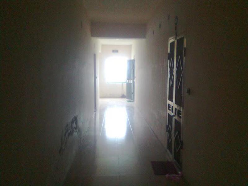 bán căn hộ  chung cư Thông Tấn, phường Xuân Phương, Nam Từ Liêm, Hà Nội
