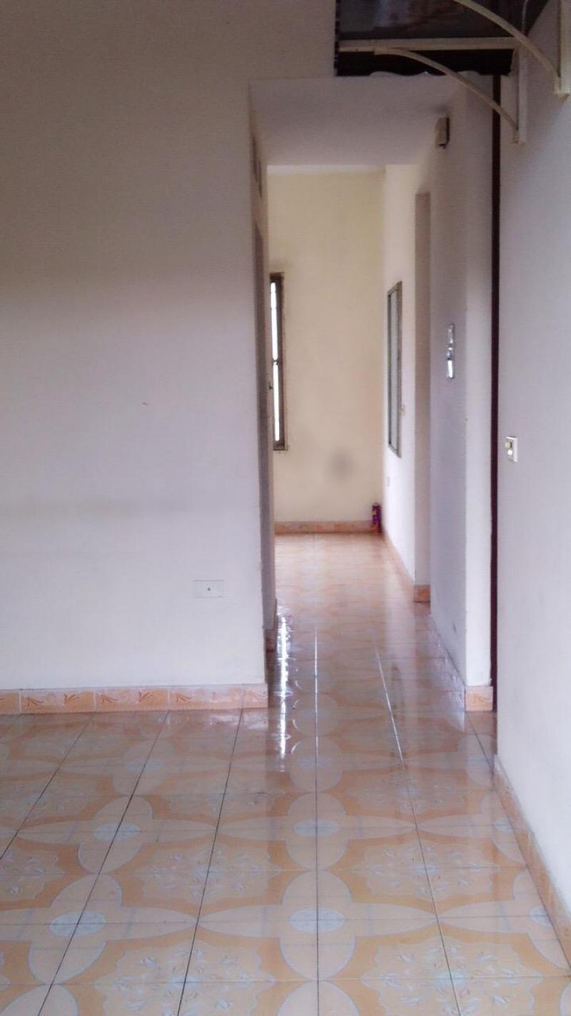 Cho thuê căn hộ 164 vương thừa vũ gần ngã tư sở