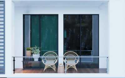 Cần bán căn 3 ngủ chung cư An Bình Mỹ Đình giá gốc