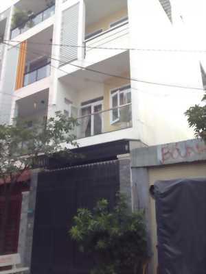 Cần bán nền nhà Mặt tiền đường Trương Vĩnh Nguyên