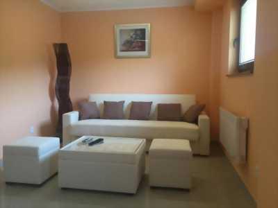 Cần bán căn hộ Domanic Riverview Q8 cao cấp