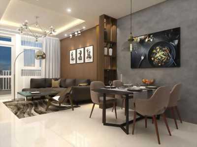 Cần bán gấp Căn hộ TIKIO quận Phú Nhuận