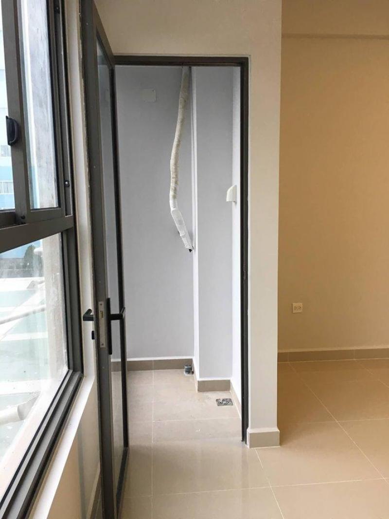 Tôi đang cần cho thuê gấp căn hộ tòa nhà Botanica Premier 10 tr/tháng