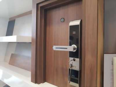 La Cosmo Residence P4 Tân Bình: Hoàn thiện nội thất Singapore, Tây Ban Nha, thiết kế có lửng duy nhất Tân Bình