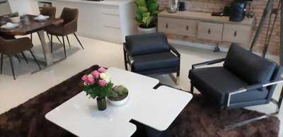 Mở bán 1 đợt Duy Nhất 100 căn Officetel dự án Lacosmo Tân Bình HOT CỰC HOT