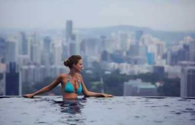 La Cosmo công bố loạt căn tầng cao 20-25, Ngay TT Tân Bình, mức giá ưu đãi cho booking sớm 0906861505