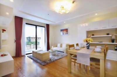 Bán chung cư CC Tây Thạnh, Q. Tân Phú, 71m2, lô D, lầu 3