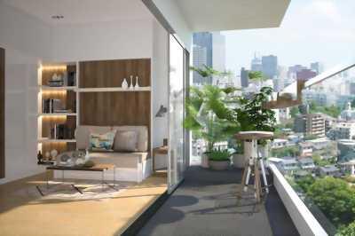 Khách thân bán lại căn hộ Carillon 7, Lương Minh Nguyệt, Tân Phú, 2PN,  1 tỷ 800tr