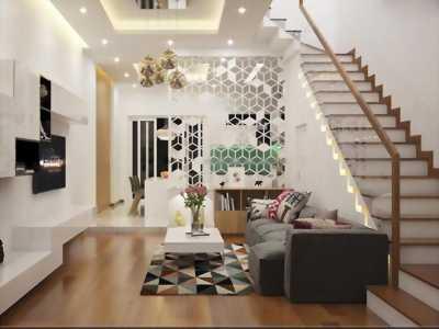 20 căn hộ văn phòng măt tiền Lũy Bán Bích, Giá gốc chủ đầu tư kèm ưu đãi cho vay 50% lãi suất thấp