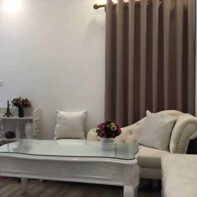 Mở bán CCMN Xuân Tảo ở ngay full nội thất chỉ hơn 600tr/căn
