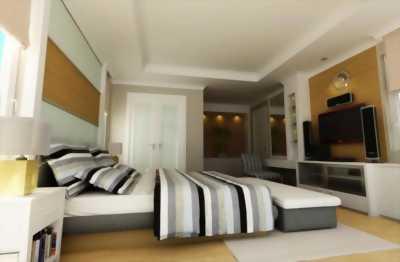 Cần bán căn hộ DT 91m2, 2 PN, 2WC, nhận nhà ở ngay.