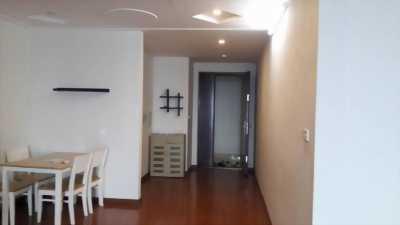 Mình cần bán căn hộ chung cư tại VNT Tower, quận Thanh Xuân