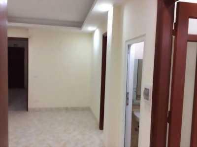 Mình cần bán căn hộ mới chung cư mini 211 Khương Trung, ô tô vào gần nhà