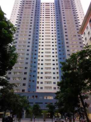 Cần bán căn hộ chung cư tòa VP5, Bán đảo Linh Đàm, Hà Nội