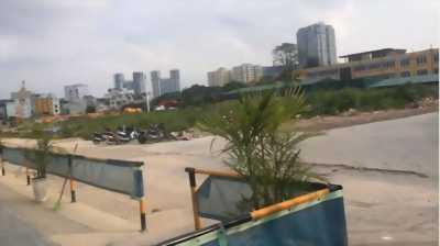 Vinhomes Smart City Nguyễn Trãi - Căn hộ thông minh