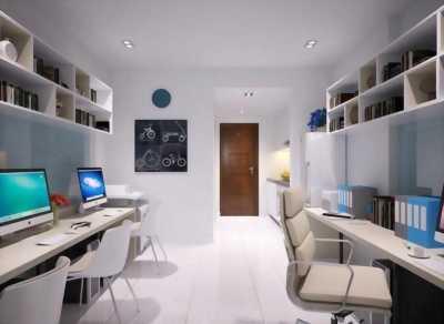 Bán căn hộ giá từ 1 tỷ  chung cư vinhome, phòng full đồ