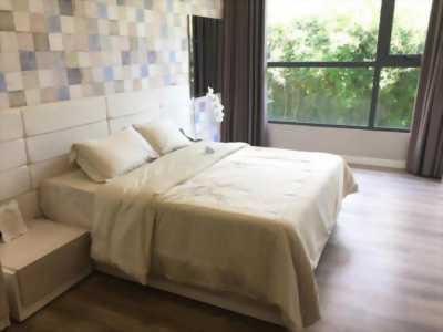 Căn hộ Lotus Apartment Thủ Đức an ninh tuyệt đố - sở hữu vĩnh viễn