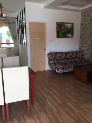 Bán căn hộ Lotus Apartment ngay mặt tiền đường Xuyên Á, quận Thủ Đức