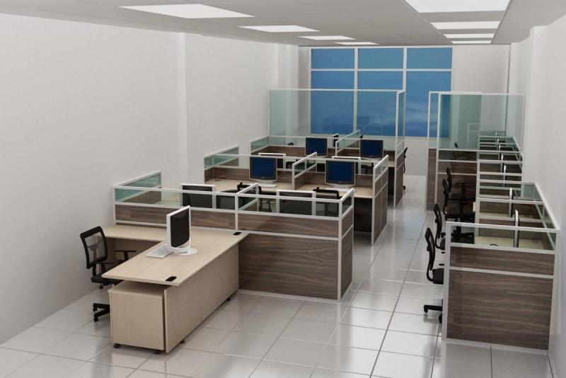 Văn phòng mặt tiền Quốc Lộ 13 chỉ với 5tr/tháng